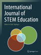 STEM Journal