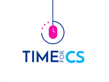 "Picture of Time for CS in Elementary School Project (""Time for CS"")"