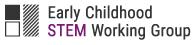 EC STEM logo