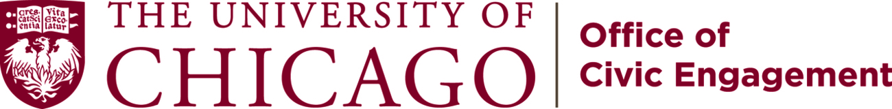 UChicago Office of Civic Engagement