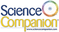 Science Companion