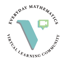 Virtual Learning Community (VLC) logo