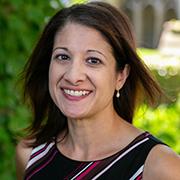 Amy Cassata