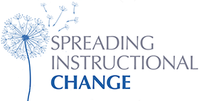 Ready to Change Logo