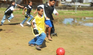 futebol_amarrado