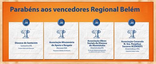 ganhadores_belem_not
