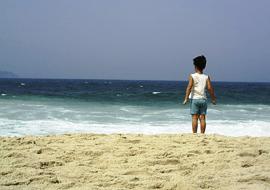 ilha_deserta