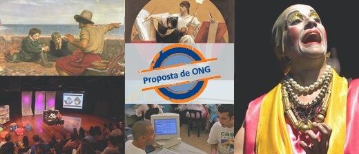 oficinas_feitas_pelo_premio_not