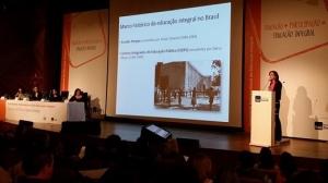 lucia_couto_seminario