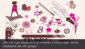 objetos_em_acao