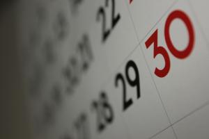 um_calendario_divertido