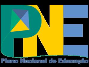 05-planonacionaldeeducacao
