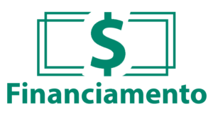01-financiamento