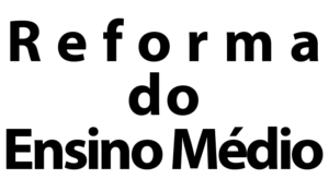02-reformadoensinomedio-1