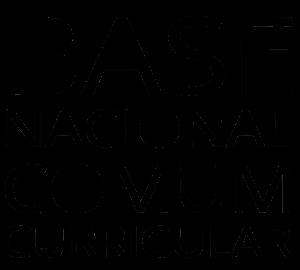 04-basenacional