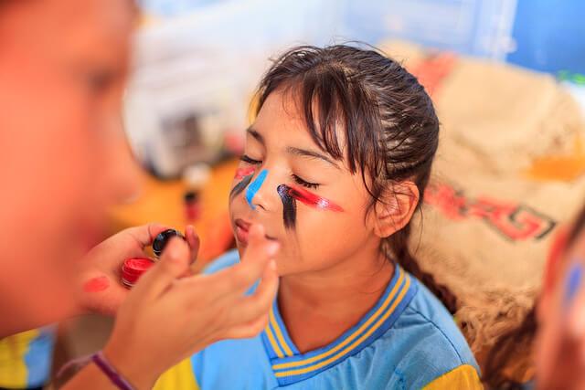 Clique na foto para acessar a galeria de imagens do projeto. Foto: Rafael Araújo/Amazônia Imagem