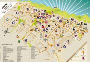 Cartografía-de-la-memoria1