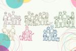 Imagem sobre o quarto debate virtual do Prêmio Itaú-Unicef