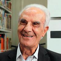 Miguel G. Arroyo