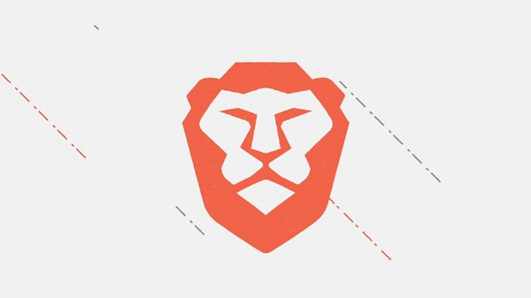 Brave Will Reward Its Browser Users With a Way to Earn Offers From