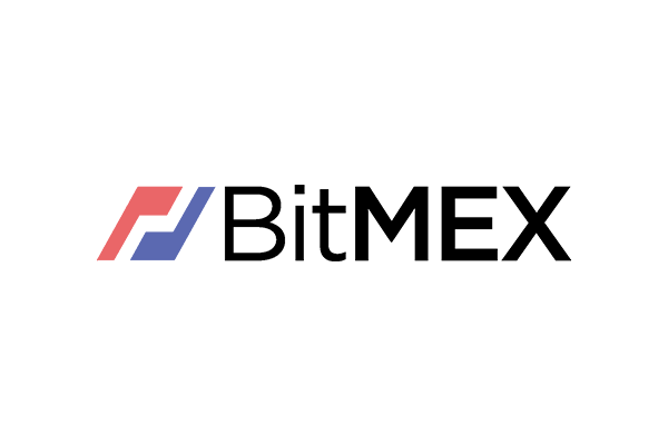 BitMex P2P Crypto Trading with up to 100x Leverage - Don't get REKT