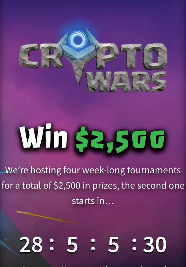 Get $10 free through sign up!