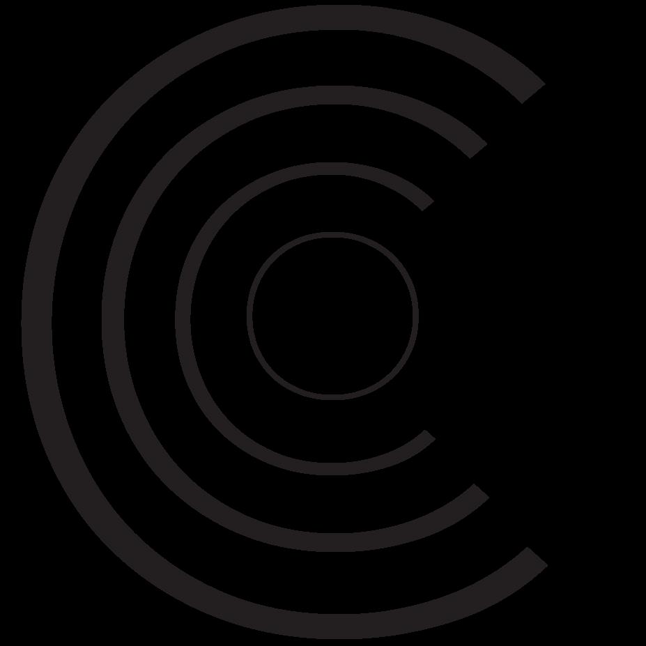 Center City Chamber Orchestra Logo