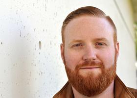 On The Spot Talk: Josh Denny 'Provoked'
