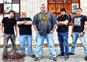 Conversations with Missy: Jeff McCool of Moccasin Creek