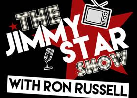 Conversations with Missy: Jimmy Star