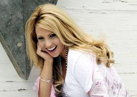 Conversations with Missy: Lisa Matassa