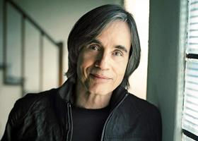 Jackson Browne at the Arizona State Fair