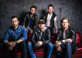 Conversations with Missy: Backroad Anthem from the Wildhorse Saloon