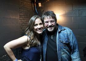 CMA Fest Artist Spotlight: Jeff Bates