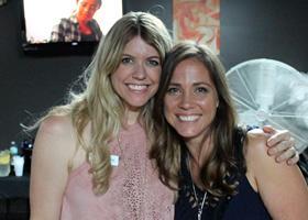 CMA Fest Artist Spotlight: Jaime Fox