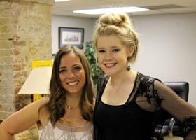 CMA Fest Artist Spotlight: Emily Brooke