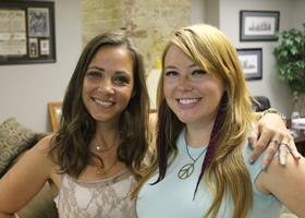 CMA Fest Artist Spotlight: Amelia Presley