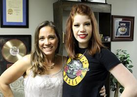 CMA Fest Artist Spotlight: Kylie Mac
