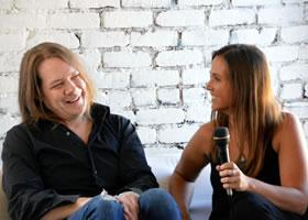 Conversations with Missy: Dave Pirner of Soul Asylum