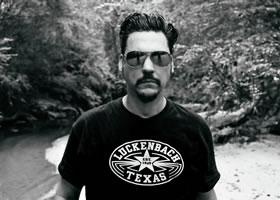 Conversations with Missy: Jesse Dayton