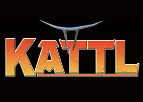 The KATTL Drive Has Begun and They Are Running a New Breed with a New Brand