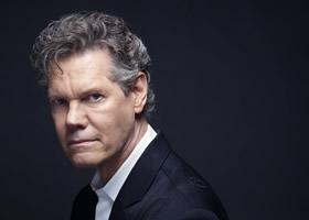 Randy Travis Tribute Adds More Artists To The Lineup
