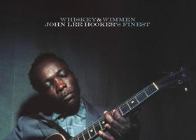 Press Release: Blues Legend John Lee Hooker 100th Birthday Year Celebration Begins