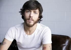 Press Release:  ACM New Male Vocalist Nominee Chris Janson to Co-Host CMT Hot 20 Countdown