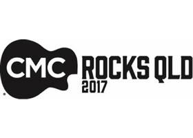 Press Release: Australian Country Music Festival CMC Rocks Queensland Sells Out 10th Anniversary Event