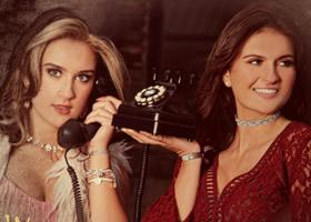 Press Release: Presley and Taylor Original This Phone Gains Attention in Music City