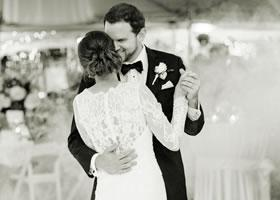 Press Release: Blane Howard Releases Promise To Love Her After First-Dance Goes Viral