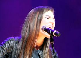 Conversations with Missy: Wildhorse Saloon New Nashville Series Featuring, Kasey Tyndall