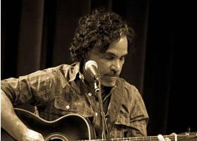 Change Of Seasons with John Oates