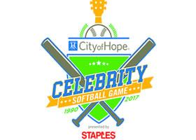 Press Release: City Of Hope Celebrity Softball Game Reveals First Round Of Artist Lineup